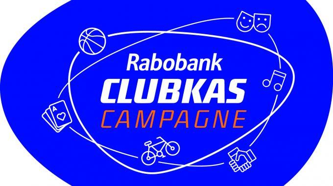 Logo Rabo CKC Blauw Ovaal