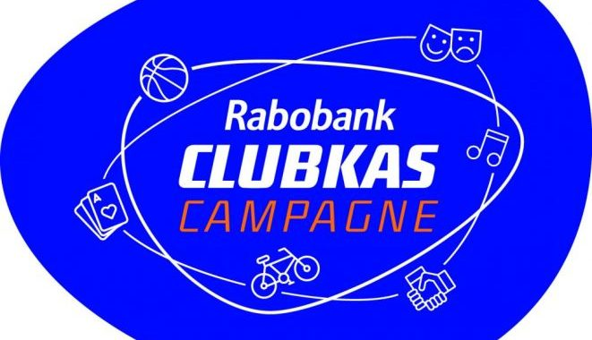 Rabo Clubkascampagne